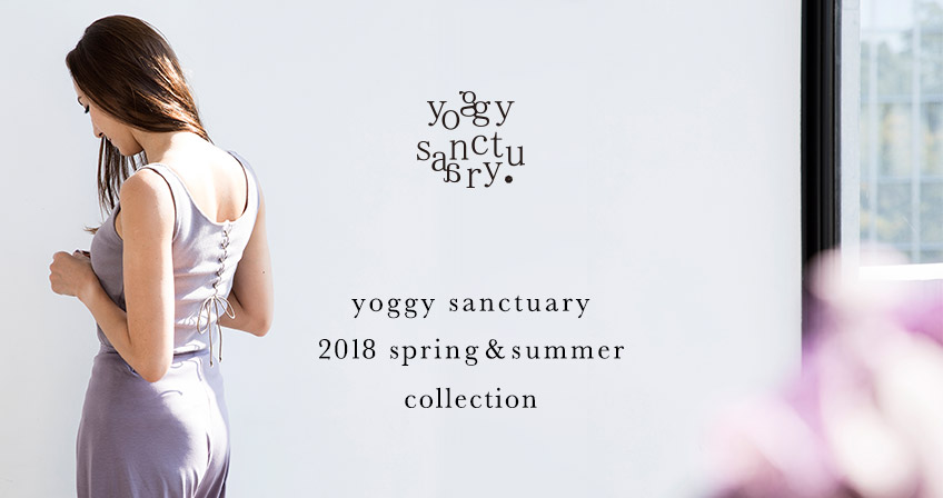 yoggy sanctuary