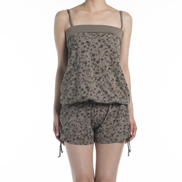 serenityrompers_kh_front1