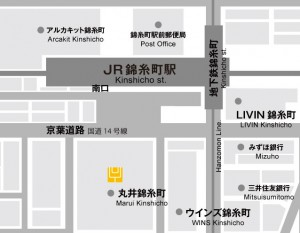 studio_kinshicho_map