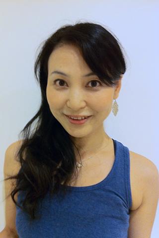 ピラティス ミユキ