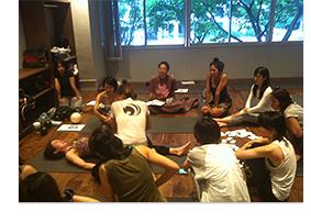 izumi_workshop02