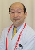医師 石井正則さん