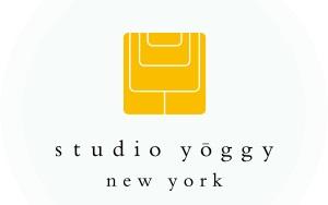 スタジオ・ヨギー公式ブログはこちら!