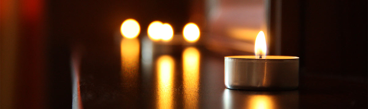 candle_aroma