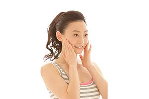 整顔*春*〜透明感のある肌の秘訣は筋膜にもあり!!〜