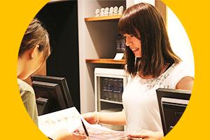 【スタッフ募集】全国のスタジオ(4月 オープンあり)で一緒に働きませんか?
