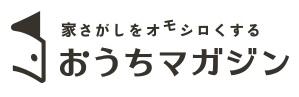 Yahoo!おうちマガジン