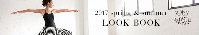 bnr_2017ss_lookbook