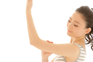 筋膜ストレッチ&トリートメント ~セルフケア完全マスター講座~