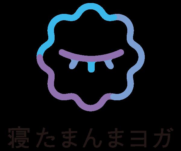 瞑想アプリ